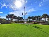 601 Retreat Beach Circle - Photo 25