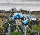 601 Retreat Beach Circle - Photo 30