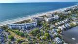 601 Retreat Beach Circle - Photo 34