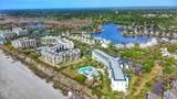 601 Retreat Beach Circle - Photo 35