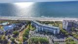 601 Retreat Beach Circle - Photo 38