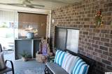 1106 Tanglewood Cove - Photo 12
