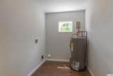 5064 Spring St. - Photo 12