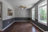 5064 Spring St. - Photo 13