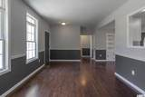 5064 Spring St. - Photo 14
