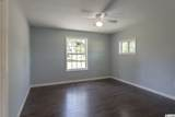 5064 Spring St. - Photo 15