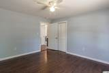5064 Spring St. - Photo 16
