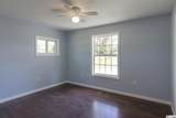 5064 Spring St. - Photo 17
