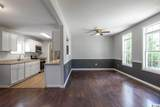 5064 Spring St. - Photo 8