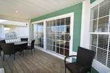 1463 Basin Terrace - Photo 10