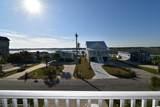1463 Basin Terrace - Photo 15
