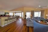 1463 Basin Terrace - Photo 19