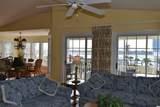 1463 Basin Terrace - Photo 20