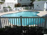 1463 Basin Terrace - Photo 37