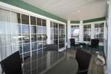 1463 Basin Terrace - Photo 9