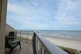 4605 Ocean Blvd. S - Photo 19