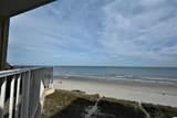 4605 Ocean Blvd. S - Photo 27