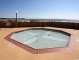 9650 Shore Dr. - Photo 31