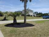 185 Avenue Of The Palms - Photo 33