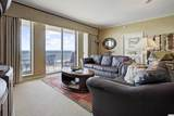 8500 Margate Tower - Photo 4
