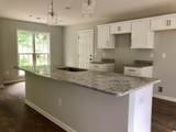 TBD Forestbrook Rd. - Photo 7