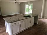 TBD Forestbrook Rd. - Photo 8