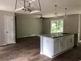TBD Forestbrook Rd. - Photo 9