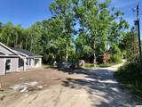 TBD Forestbrook Rd. - Photo 3