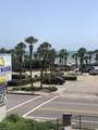 2000 S Ocean Blvd. - Photo 4