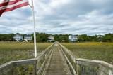 158 Windy Ln. - Photo 14