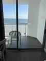 9550 Shore Dr. - Photo 7