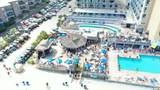 9550 Shore Dr. - Photo 24