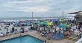 9550 Shore Dr. - Photo 25