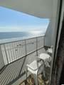 9550 Shore Dr. - Photo 6