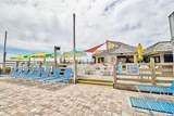 9550 Shore Dr. - Photo 16