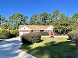 4709 National Dr. - Photo 1