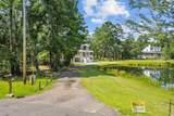 1790 Gray Oaks Dr. - Photo 26