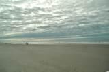 6000 Ocean Blvd. - Photo 19