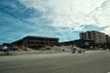 6000 Ocean Blvd. - Photo 31