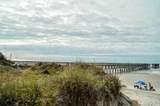 6000 Ocean Blvd. - Photo 33