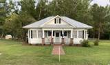 108 County Line Rd. - Photo 1