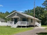 10681 Church Landing Rd. - Photo 1