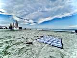 221 Atlantic Ave. - Photo 3