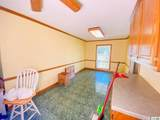 1308 Forest View Rd. - Photo 10