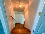 1308 Forest View Rd. - Photo 17