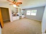 1308 Forest View Rd. - Photo 19