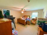 1308 Forest View Rd. - Photo 22