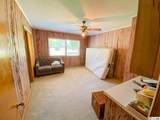 1308 Forest View Rd. - Photo 26