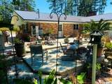 1308 Forest View Rd. - Photo 31