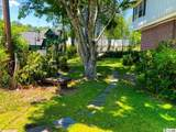 1308 Forest View Rd. - Photo 33
